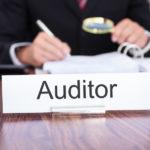 """Аудиторская компания """"Бизнес - Стратегия"""" оказывает комплекс услуг по сопровождению бизнеса"""